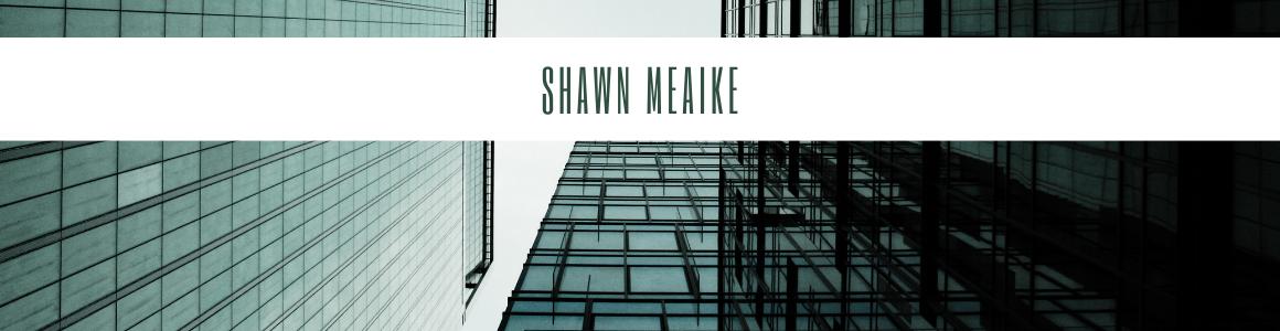 Shawn Meaike